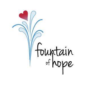 Fountain of Hope
